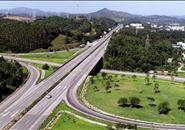 重磅规划出炉!柳州被列为国家物流枢纽布局承载城市