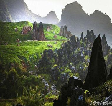 柳州将增加一个广西三星级汽车旅游营地