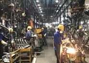 新能源、农产品深加工……柳州今年招商引资的重点在这里