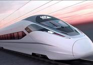广西铁路迎来今年首次调图 宁铁辖区内曾开7趟动车列车