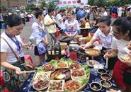 2018柳州旅游嘉年华,正式开启全域旅游美好生活!