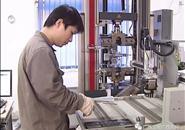 柳州:打造万亿工业强市 吹响新时代奋进号角