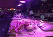 跌跌跌!猪肉跌至三年来最低价,什么原因?