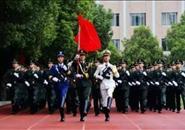 今年军队和武警9所院校在广西招收高中毕业生156人