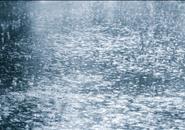 高考来了,那几天会下雨吗?气象台:会!