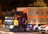 交通违法|这42名驾驶人上了柳州交警曝光台