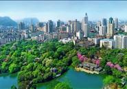 """柳州""""五一""""假期揽金10亿元,乡村旅游魅力爆棚!"""