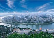 2020年底,柳州市区环路以内或将禁止柴油货车通行