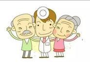 @劳模们 免费体检啦,四家医院随你选!