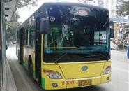 注意啦!9月3日起,73、81、507路公交车走向有调整