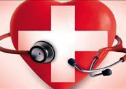 柳州五家医院成为首批现代医院管理试点