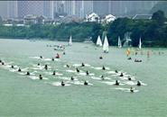 【最全】2018中国柳州国际水上狂欢节如何玩?看这里!