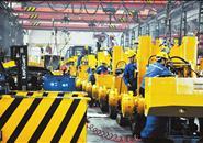 肩负全区期望 勇当工业龙头 柳州将实施233项重大项目总投资额达2389亿元