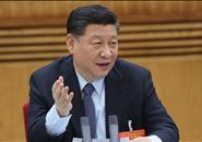 筑牢中国长治久安的制度根基——十九届四中全会《决定》诞生记