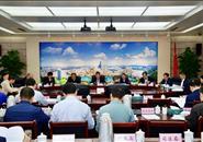 柳州经济社会发展14项重大事项和重点工作有了指挥长