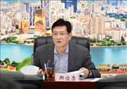 郑俊康:别搞太多房地产,确保年度30%以上新增用地优先给工业