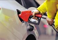 下周一油价又要涨 加满一箱油可能多8块