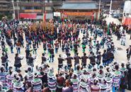 年味柳州成网红!我市春节接待游客185万人次,吸金9亿