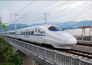 错峰出游!3月宁铁将恢复开行、加开多趟列车,往重庆广州等地