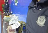 广西破获公安部挂号毒品案!抓20人,缴获海洛因73.5块!