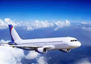 """国航、南航发布国内机票退改""""阶梯费率"""",越早退改手续费越低"""