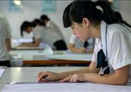 中职学校将设国家奖学金 教育部:不让学子为钱发愁