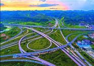 动手了!广西年底前取消16个高速公路省界收费站