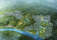 郑俊康:能干就干 能快就快 实现北部生态新区提速发展