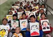 广西向全国招募1515名退休教师,每学年补贴3万