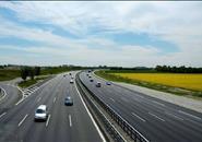 好消息!广西要新建、改扩建一批高速路!柳州有3条!