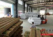 自豪:柳州完成国家下达的四项任务