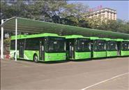 网上购票、准时发车!以后,在柳州坐公交就像坐动车一样~(附攻略)