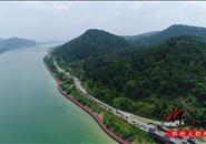 热评柳州|保护柳江流域生态环境,你有什么好建议?