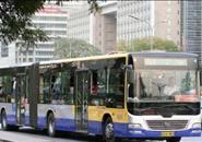 今天10时起,武汉全市公交地铁等停运,机场火车站离汉通道关闭