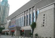 注意!春节期间柳州多家公共场馆闭馆,龙潭庙会等活动取消