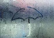 回南天、冰雹、雷暴大风、强降水即将一起来!