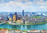 第二届广西文化旅游发展大会在柳举办前瞻之一:为什么来柳州?