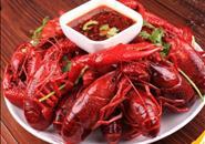 【柳州味道】让这些特色菜给你的生活加点料吧!