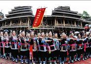 古雅风情融合现代文明,使柳州崛起于神州大地,使世界为之刮目!