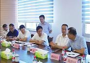 郑俊康接待信访群众解决读书难题 这两所中小学即将扩建