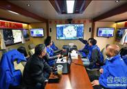 陪同革新开放铸造通讯旗舰——中国挪动创新生长纪实