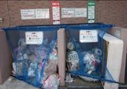 """细致到""""严苛""""的日本垃圾分类"""
