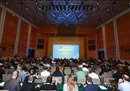 SC27国际网络安全标准化工作会议时隔9年再次在中国举办