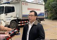 自治区疾控中心:新型冠状病毒肺炎按甲类传染病管理