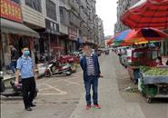 助力复工复产 柳江警方严打盗窃违法犯罪,维护社会长治久安